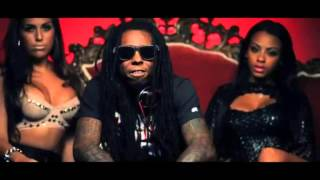 Jeremih Fuck You All The Time Ft. Lil Wayne Natasha Mosley Official Video Remix TnT Pro