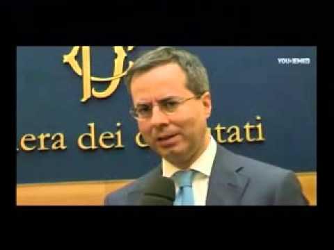 OCCUPAZIONE IN CRESCITA LO DICE L' ISTAT PER IL MESE DI DICEMBRE 2014