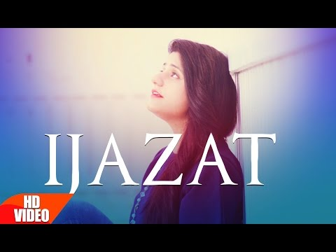 Ijazat Songs mp3 download and Lyrics