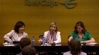 Maternidad y conciliación laboral, obstáculos en el acceso de la mujer a puestos directivos