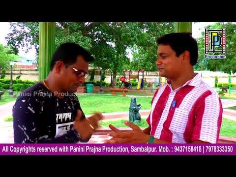 Video Santanu Sahu Dhamaka Return Promo// New Hot Cake Programme//PP Production download in MP3, 3GP, MP4, WEBM, AVI, FLV January 2017