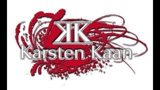 Karsten K. - Fliegender Engel - DiscoFox Musik [Newcomer 2009]