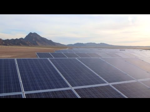 Sempra U.S. Gas and Power Dedicated to Providing Clean Energy