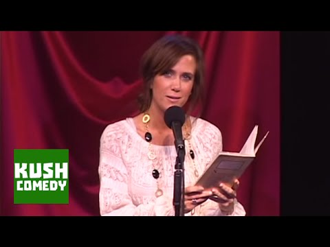 kushcomedy - Celebrity Autobiography is Now Playing at the Triad Theater in New York - TO SEE CURRENT DATES & TO BUY TICKETS, Visit: http://www.smarttix.com/show.aspx?sho...