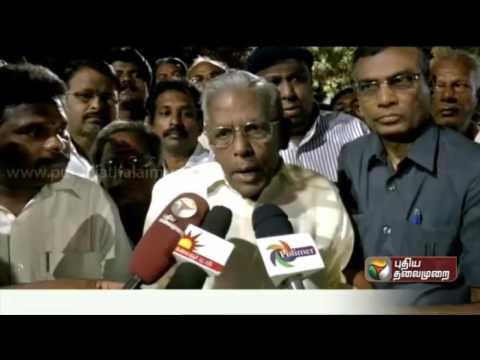 MGR-Kazhagam-demands-one-constituency-in-DMK-led-alliance