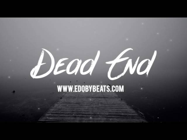 dead end relationship songs of 2016