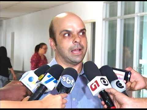 [JORNAL DA TRIBUNA] Pernambuco registra casos suspeitos de febre amarela