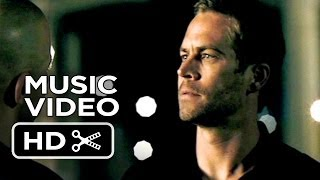 Nonton The Fast and the Furious - Pitbull Music Video - 'Blanco' (2003) - Paul Walker Movie HD Film Subtitle Indonesia Streaming Movie Download