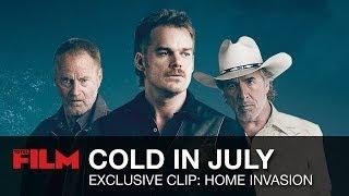 Nonton Cold In July Clip  The Break In Film Subtitle Indonesia Streaming Movie Download