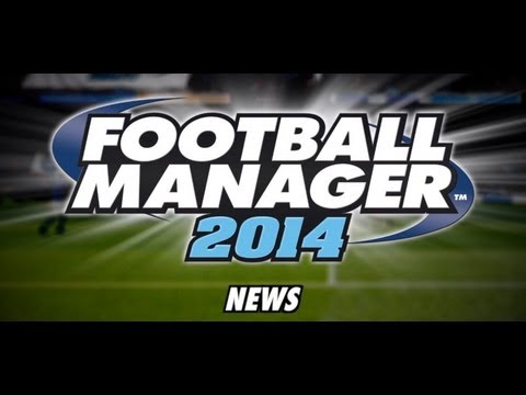 #FM14 Video Blog - News (English version)