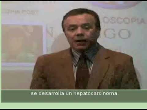 Cáncer se cura con Bicarbonato de Sodio Entrevista Dr. Tullio Simoncini 2/3 / LibertadExpresion