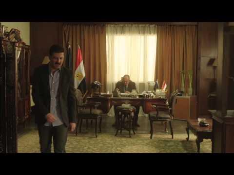 """إياد نصار يحارب الدعارة في """"موجة حارة"""""""