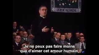 """""""Le saint amour du mariage"""""""