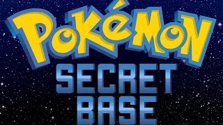 Pokemon Secret Base Ep. 1 - IGN's Pokemon Show by IGN