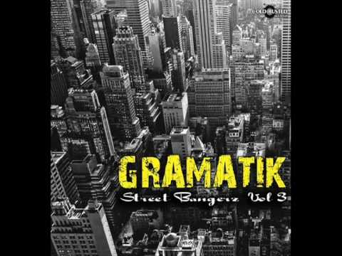 Gramatik - Dungeon Sound (Street Bangerz Vol. 3!) (видео)