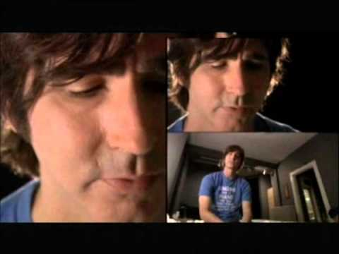 Kenny Vs. Spenny OUTAKES AND DELETE SCENES