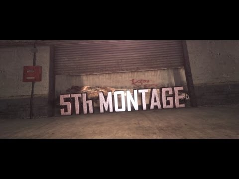 combat arms montage - Here is my 5Th Montage, I'm happy with the result, the edit took me a lot of time so I would really appreciate a like and comment. Make sure to subscribe for...