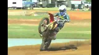 Video Justin Barcia: Braapaholic MP3, 3GP, MP4, WEBM, AVI, FLV Juni 2017