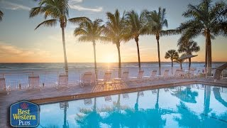 Fort Myers Beach (FL) United States  city photo : Best Western Plus Beach Resort Fort Myers Beach