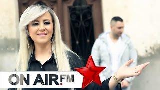 Ardit Bexheti&Shqipe Abazi - Bonma Ni Qare (Official Video)
