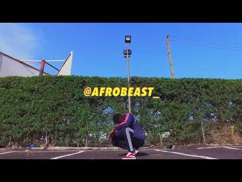 DJ Flex - Dip Dop Afrobeat _Feat_ DJ Did (Dance Cover) by afrobeast