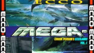 Download Lagu Chuck Person - Eccojams Vol. 1 [Full Album, Normal Speed] Mp3