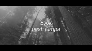 Video Banda Neira - Esok pasti jumpa MP3, 3GP, MP4, WEBM, AVI, FLV September 2017