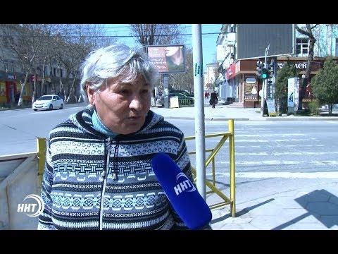 Новости Дагестан за 06.04.2018 год - DomaVideo.Ru