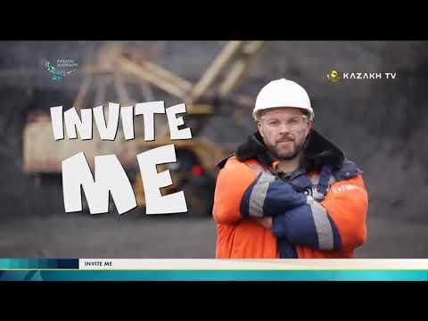 Where Kazakhstan's largest coal deposit is