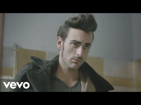 """L'Italie au Concours Eurovision de la chanson 2013 : Marco Mengoni - """"L'essenziale"""""""