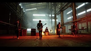 Download Lagu DAY6「If ~また逢えたら~」Music Video Mp3