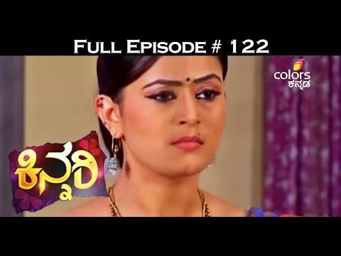 Kinnari--24th-March-2016--Full-Episode