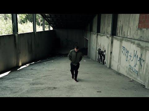Suicidal - Od zgrada do zvijezda