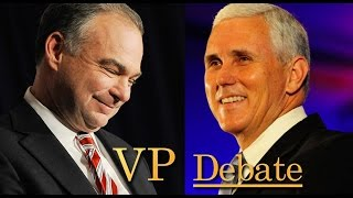 Nonton Why God Chose Mike Pence For Vp In 2017   President In 2025 Film Subtitle Indonesia Streaming Movie Download