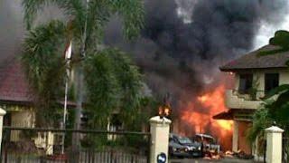 Video Bentrokan TNI vs POLRI di BATAM - Tiga Bulan TNI vs POLRI Dua Kali Bentrok MP3, 3GP, MP4, WEBM, AVI, FLV Juni 2018