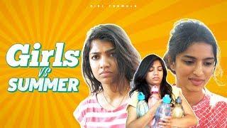 Download Lagu Girls vs Summer | Girl Formula | Chai Bisket Mp3