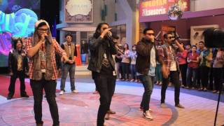 Video YKS 15 Maret 2014 - Jakarta Beatbox MP3, 3GP, MP4, WEBM, AVI, FLV April 2018