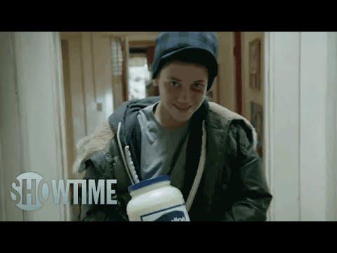 Shameless Endings | Season 4 Episode 1