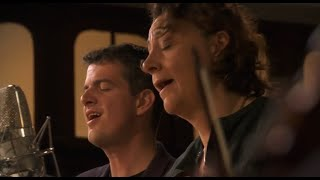 "Video Nathalie Stutzmann & Philippe Jaroussky - Recording Handel duet ""Son nata a lagrimar"" MP3, 3GP, MP4, WEBM, AVI, FLV Juli 2018"