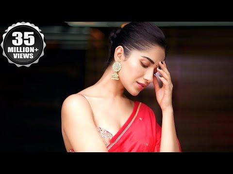 Arrange Marriage Full Hindi Dubbed Movie | Sushanth All Movies Hindi Dubbed New