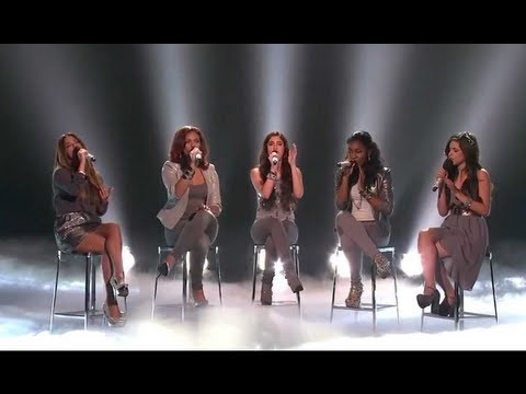 Released - Fifth Harmony 'Miss Movin' On' New Single Released! Subscribe to Hollywire | http://bit.ly/Sub2HotMinute Send Chelsea a Tweet! | http://bit.ly/TweetChelsea F...