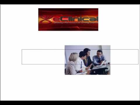 Videos - Project Management