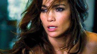 Video UN VOISIN TROP PARFAIT avec Jennifer Lopez - Bande Annonce VF MP3, 3GP, MP4, WEBM, AVI, FLV Juni 2017