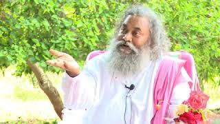 हमारी संस्कृति पर थोपी गयी विकृतियों का जिम्मेदार कौन ?-परमहंस स्वामी श्री बज्रानन्द जी महाराज (c14)
