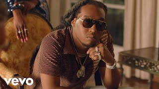Video Migos - Narcos MP3, 3GP, MP4, WEBM, AVI, FLV Maret 2019