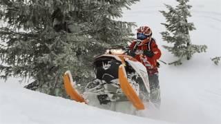 1. SnowTrax Television 2017 - Episode 5 (FULL)