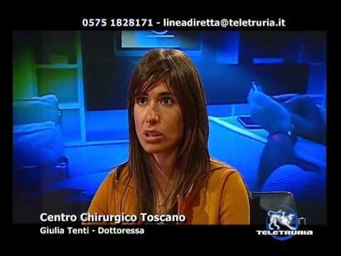 Linea Diretta  Giulia Tenti /2