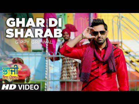 naughty jatt full punjabi movie hd youtube