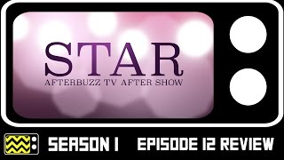 Nonton Star Season 1 Episode 12 Review   After Show   Afterbuzz Tv Film Subtitle Indonesia Streaming Movie Download
