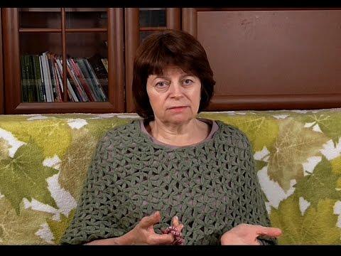 Почему Валентина отказывается помогать в Черногории...
